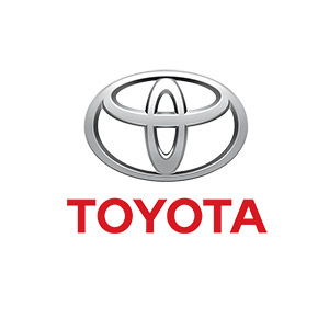 Toyota-logo-ao