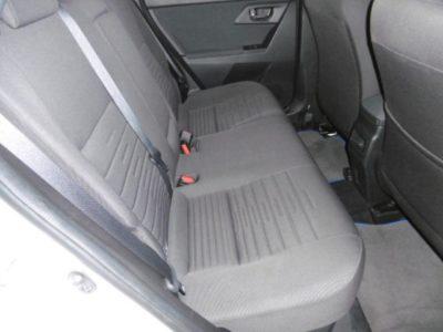 Toyota Auris Touring Sports hybrid Active