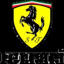 emblem_128