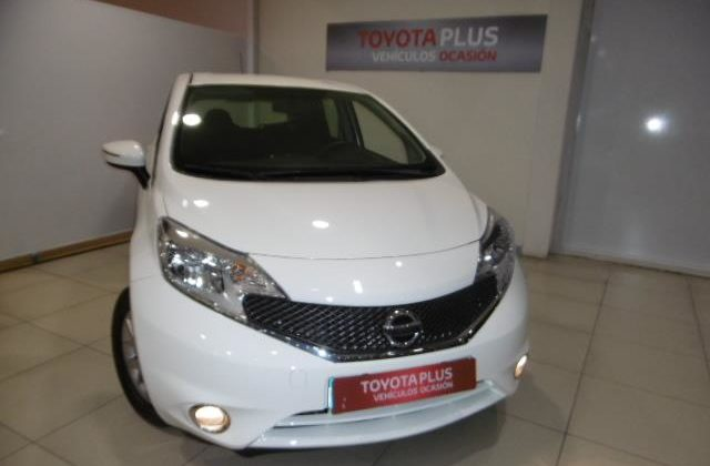 8nissan-note-armentia