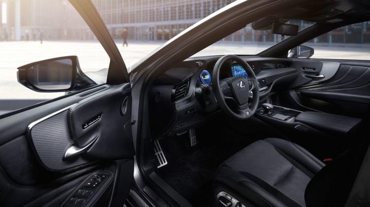 lexus-ls-500h-interior