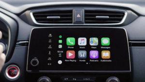 honda-cr-v-hybrid-radio