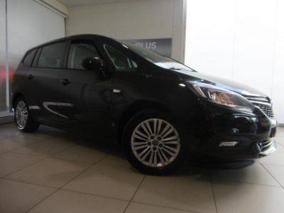 Opel Zafira 1.4 T S/S Selective 140
