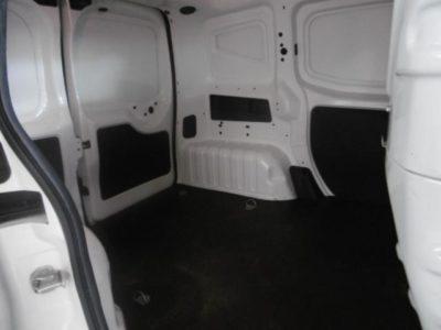 Fiat Fiorino Cargo 1.3Mjt Base 95 E5