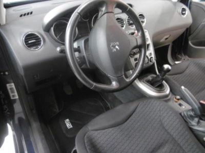 Peugeot 308 SW 1.6 VTi Confort