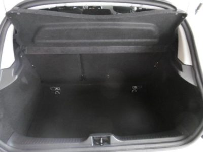 Renault Clio 1.5dCi Energy Business 66kW