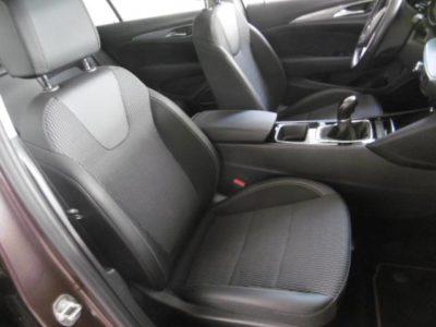 Opel Insignia 1.6CDTI S&S ecoTEC Business 110